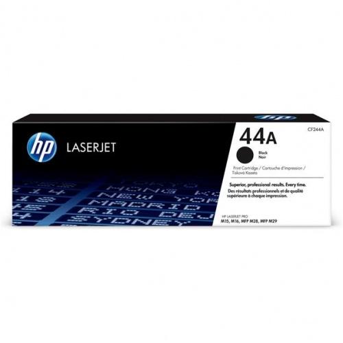 TONER HP 44A BLACK