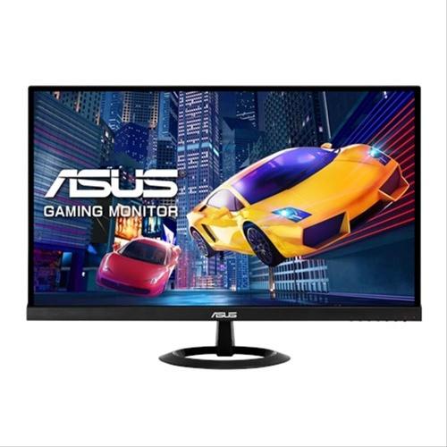 """MONITOR LED 27"""" ASUS VX279HG FHD IPS 1Ms HDMI/VGA"""