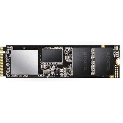 SSD M.2 2280 1TB ADATA XPG SX8200PRO NVME PCIE GEN3X4 R3500/W3000MB/s