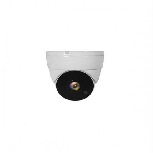 CÁMARA VIGILANCIA LEVELONE CCTV 720P AHD - H·