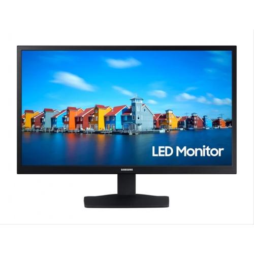 """MONITOR LED 22"""" SAMSUNG S22A330 HDMI VGA"""