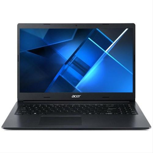 "PORTATIL ACER EX215-22-R8N1 R5 3500U 8GB 256GB 15.6"" FHD HDD KIT sin SO"