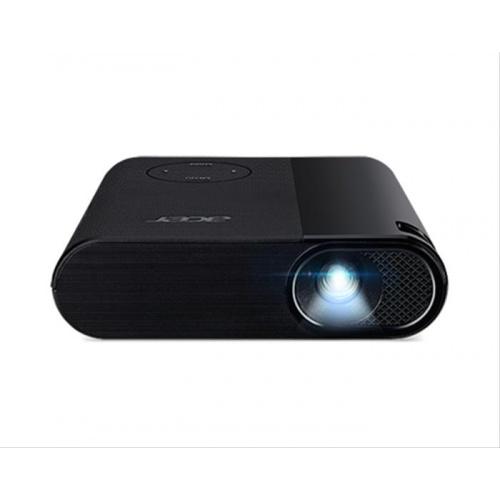 PROYECTOR PORTATIL ACER C200 LED 200LM DLP 2000:1 HDMI