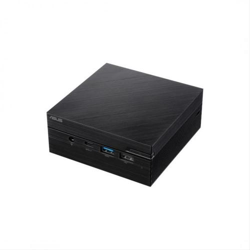 """BAREBONE ASUS PN60/ I7-8550U DDR4 SO-DIMM, SSD 2.5"""", HDMI VESA"""