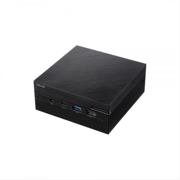 """MINI PC BAREBONE ASUS PN60/ I7-8550U DDR4 SO-DIMM, SSD 2.5"""", HDMI VESA"""