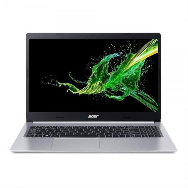 """PORTATIL ACER ASPIRE A515-56G I5-1135G7 8GB 512GB 15.6"""" FHD Wifi6 MX350 2GB HDD KIT SIN SO"""