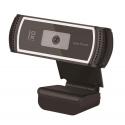 WEBCAM PRIMUX WC508 FULL HD AUTOFOCUS CON MICROFONO