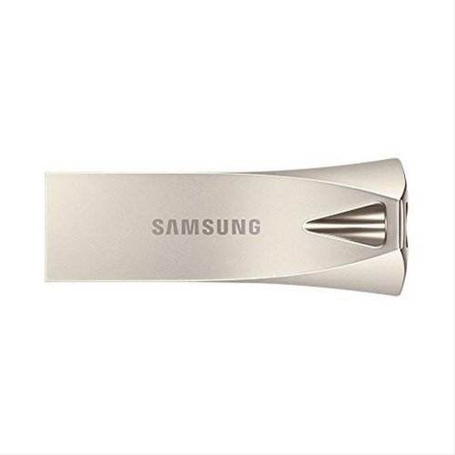 PEN DRIVE 32GB SAMSUNG BAR PLUS USB3.1 FLASH DRIVE
