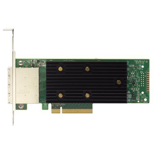 ThinkSystem 430-8e SAS/SATA 12Gb HBA - Imagen 1