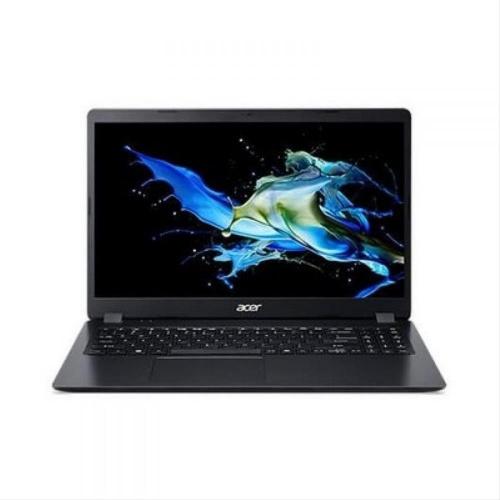 """PORTATIL ACER EX215-22-R5MF R3 3250U 8GB 512GB 15.6"""" FHD HDD KIT sin SO"""
