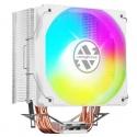 VENTILADOR CPU UNIVERSAL ABKONCORE COOL STORM SPECTRUM T405W