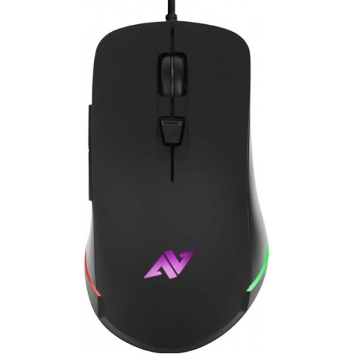 RATON GAMING ABKONCORE ASTRA AM8