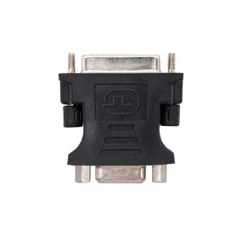 ADAPTADOR DVI 24+5/M-VGA HDB15/H NANOCABLE