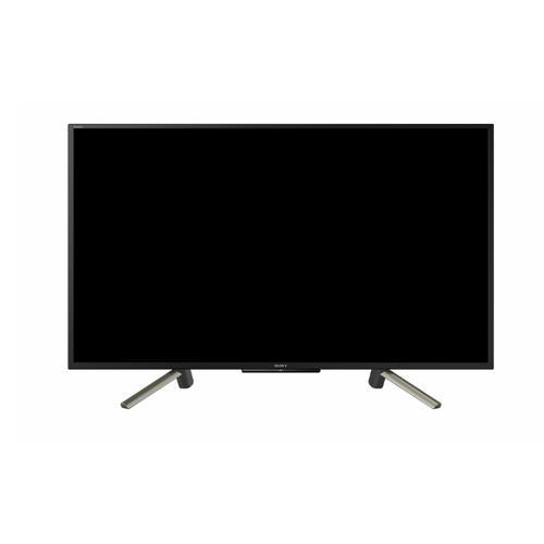 "Sony Bravia 127 cm (50"") Full HD Smart TV Wifi Negro - Imagen 1"