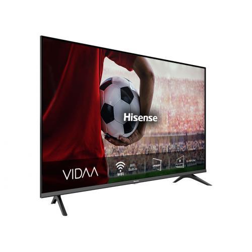 "40AE5500F Televisor 101,6 cm (40"") Full HD Negro - Imagen 1"