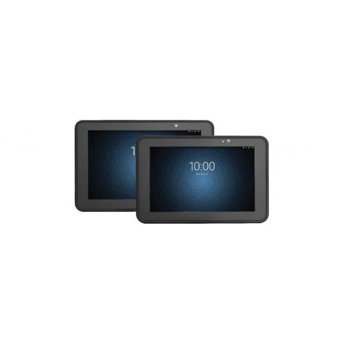"""ET56 LTE 32 GB 21,3 cm (8.4"""") Qualcomm Snapdragon 4 GB Wi-Fi 5 (802.11ac) Android 10 Negro - Imagen 1"""
