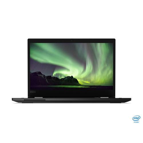 L13 Yoga i7-10510U/8GB/256M2/FHD/MT/F/C/W10P