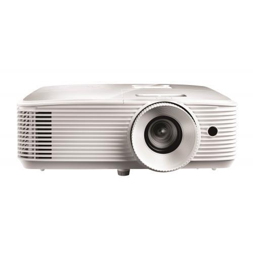 EH334 videoproyector Standard throw projector 3600 lúmenes ANSI DLP 1080p (1920x1080) 3D Blanco