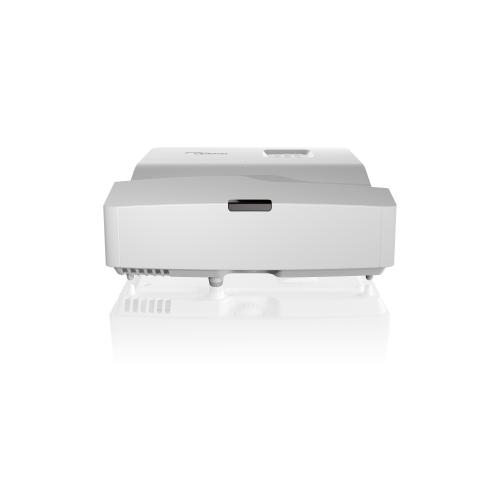 HD35UST videoproyector Ultra short throw projector 3600 lúmenes ANSI D-ILA 1080p (1920x1080) 3D Blanco