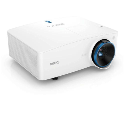 LU930 videoproyector Standard throw projector 5000 lúmenes ANSI DLP WUXGA (1920x1200) Blanco