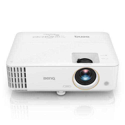 TH585 videoproyector Standard throw projector 3500 lúmenes ANSI DLP 1080p (1920x1080) Blanco