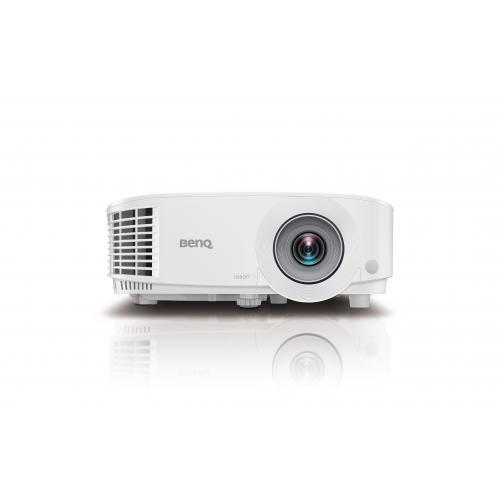 MH733 videoproyector Standard throw projector 4000 lúmenes ANSI DLP 1080p (1920x1080) Blanco