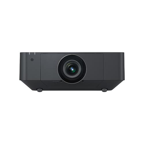 Sony VPL-FHZ70 videoproyector Large venue projector 5500 lúmenes ANSI 3LCD WUXGA (1920x1200) Negro