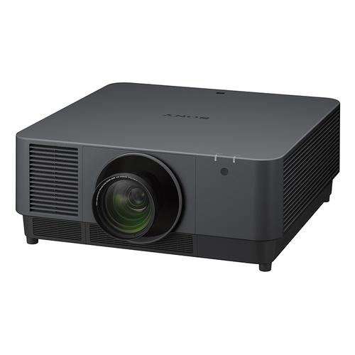 Sony VPL-FHZ120 videoproyector Proyector instalado en el techo 12000 lúmenes ANSI 3LCD WUXGA (1920x1200) Negro