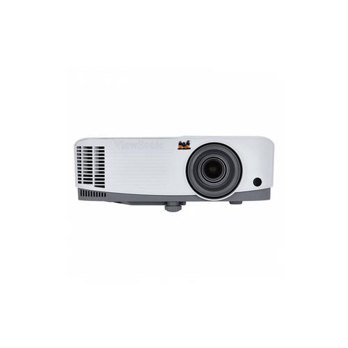 Viewsonic PA503X videoproyector Standard throw projector 3600 lúmenes ANSI DLP XGA (1024x768) Gris, Blanco