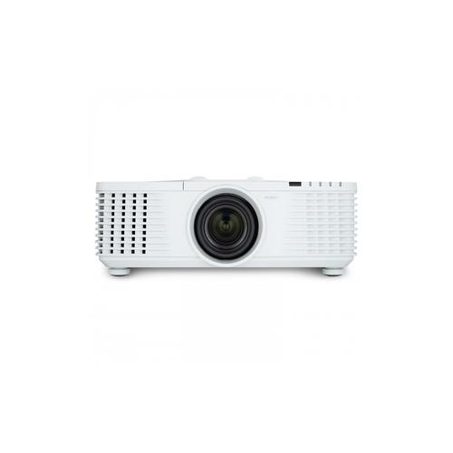Viewsonic PRO9800WUL videoproyector Standard throw projector 5500 lúmenes ANSI DLP WUXGA (1920x1200) Blanco