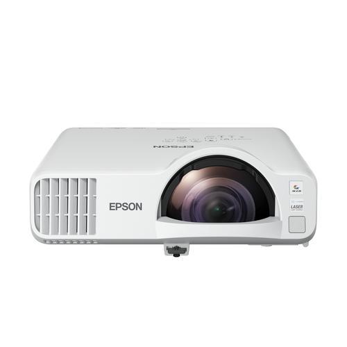 Epson EB-L200SX