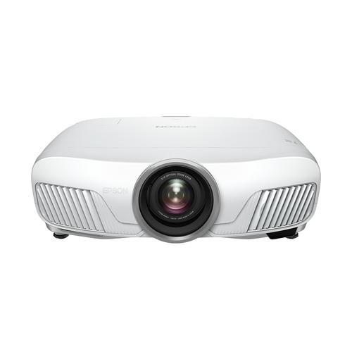 Epson Home Cinema EH-TW7400 videoproyector