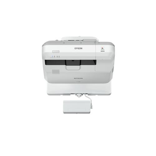Epson EB-710Ui videoproyector
