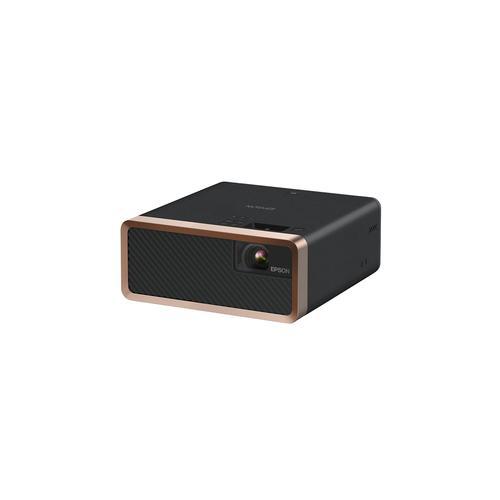 Epson Home Cinema EF-100B Android TV Edition