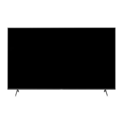 """Sony FW-55BZ40H pantalla de señalización Pantalla plana para señalización digital 139,7 cm (55"""") LCD 4K Ultra HD Negro Android 9"""