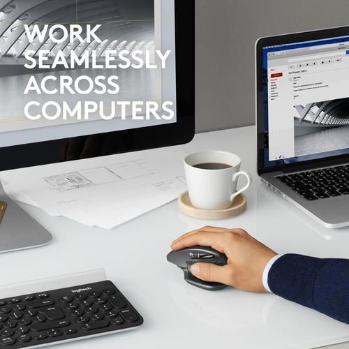 SMARTWATCH GARMIN VENU SQ NFC SHADOW GRAY/SLATE