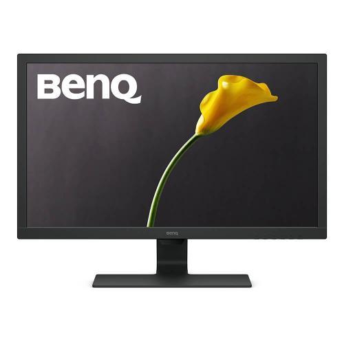 """GL2780 68,6 cm (27"""") 1920 x 1080 Pixeles Full HD LED Negro - Imagen 1"""