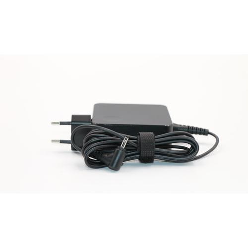 """SAMSUNG GALAXY TAB A7 T500 10.4"""" WIFI 3GB 32GB GRIS"""