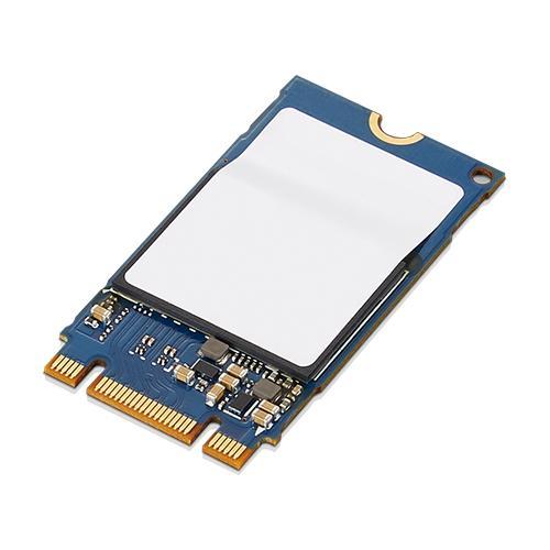 "SMARTPHONE ALCATEL 3X 2020 4GB 64GB 6.52"" VERDE"