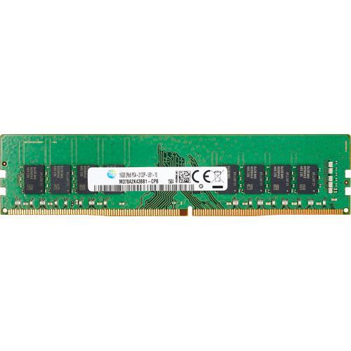 """TABLET SAMSUNG GALAXY TAB A7 10.4"""" 3GB 64GB ·"""