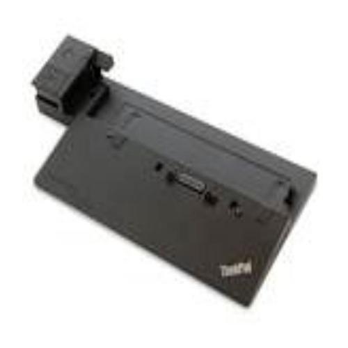 """PORTATIL DELL VOSTRO 3501 I3-1005G1 8GB 256SSD 15.6"""" W10P"""