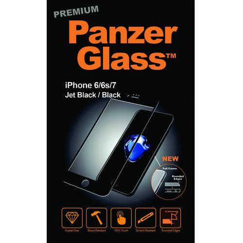 "SMARTPHONE SAMSUNG A21S GALAXY 3GB 32GB 6.5"" WHITE"