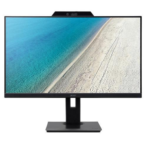 """Acer B7 B227Q 54,6 cm (21.5"""") 1920 x 1080 Pixeles Full HD LED Negro - Imagen 1"""
