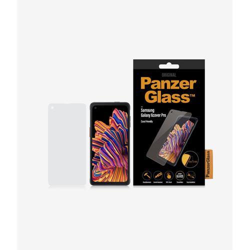 "PORTATIL ACER EX215-52 I5-1035G1 8GB 512GB SSD 15,6"" FHD sinSO HDDKIT"