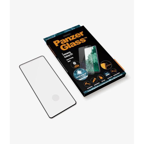 "PORTATIL ACER EX215-52 I5-1035G1 8GB 256GB SSD 15,6"" FHD sinSO HDDKIT"