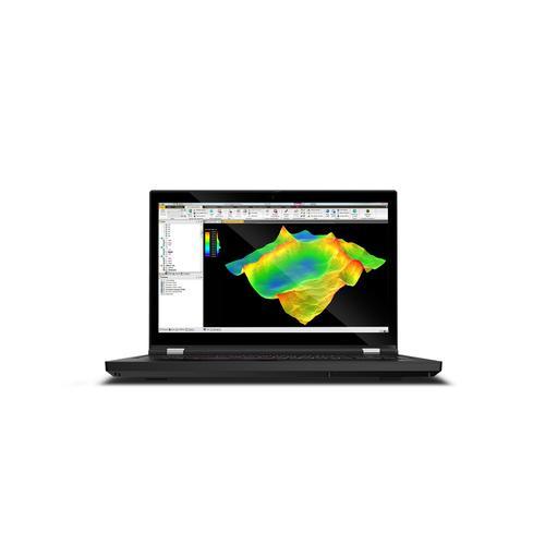 PUNTO DE ACCESO UBIQUITI UAP-AC-LITE UNIFI AP 1200 MBPS 2.4/5Ghz