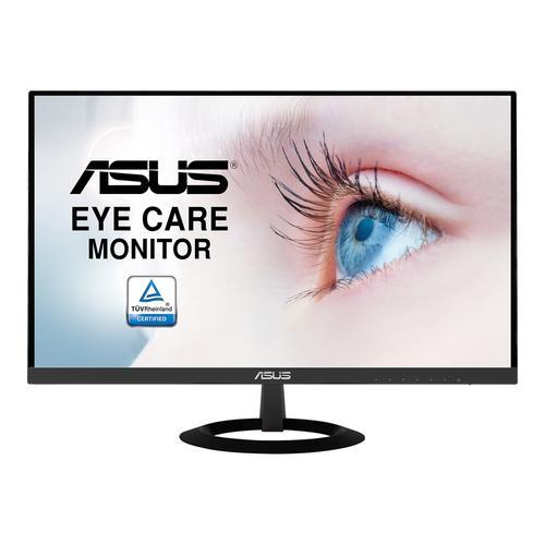"""ASUS VZ239HE 58,4 cm (23"""") 1920 x 1080 Pixeles Full HD LED Negro - Imagen 1"""