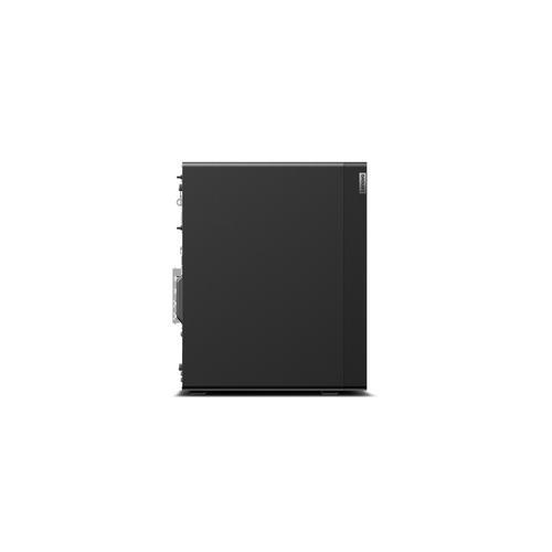 "PORTATIL HP 250 G7 I3-1005G1 8GB 256GB SSD 15.6"" FREEDOS"
