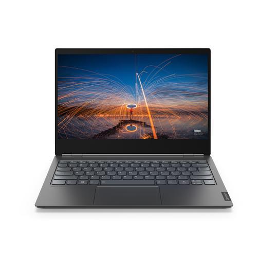 Thinkbook Plus IML i5-10210U/8GB/256M2/FHD/C/W10P