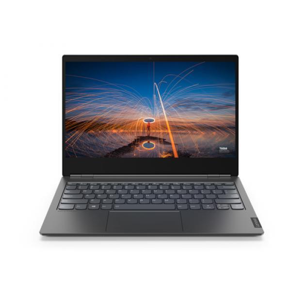Thinkbook Plus IML i5-10210U/8GB/256M2/FHD/C/W10P - Imagen 1